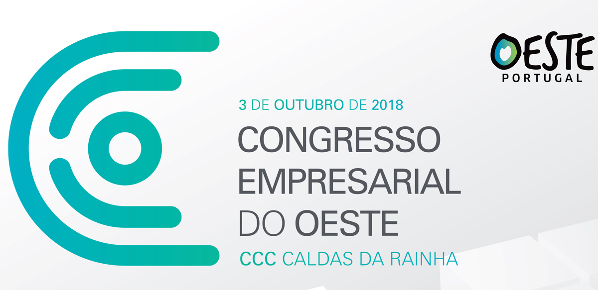 Congresso programa geral